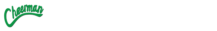 CHEERMAN INDUSTRIES
